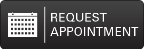 Image result for appointment request button